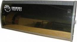 конвектор Профтепло ЭВНБ-1,5