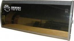 конвектор Профтепло ЭВНБ-2,0