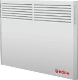 конвектор Roda RV-0.5 E/Eu