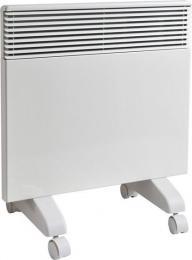 конвектор Roda RV-1.25