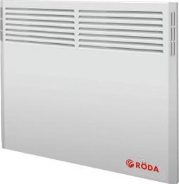 конвектор Roda Standart 2.5