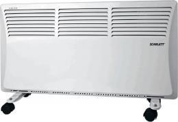 конвектор Scarlett SC-2151