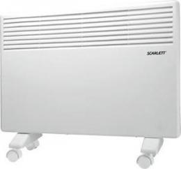 конвектор Scarlett SC-2158