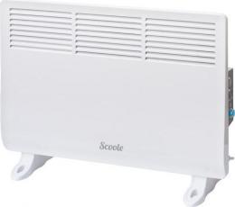 конвектор Scoole SC HT CL1 1000