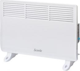 конвектор Scoole SC HT CL1