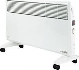 конвектор Smile CH-1600-1601