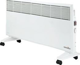 конвектор Smile CH-2000-2001