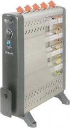 конвектор Timberk TCR 515.HDA