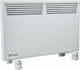 конвектор Vitek VT-2140