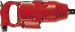 краскопульт Chicago Pneumatic CP0610 GALED