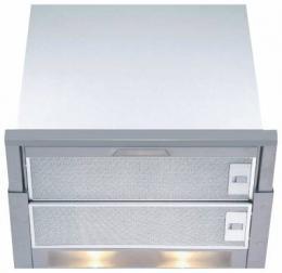 кухонная вытяжка AEG DF 6260 ML