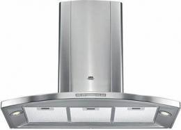 кухонная вытяжка AEG DK 9690 M