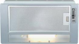 кухонная вытяжка AEG DL 6250 ML