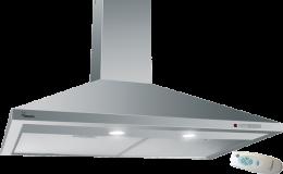 кухонная вытяжка Akpo Classic Plus wk-6 60 IX