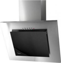 кухонная вытяжка Akpo Nero Duo wk-4 50 IX