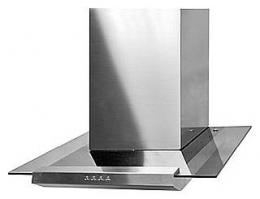 кухонная вытяжка Akpo Stratus wk-4 EKO 90 IX