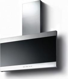 кухонная вытяжка Best KB 700