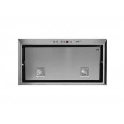 кухонная вытяжка Best Pasc 780 FPX