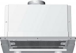 кухонная вытяжка Bosch DHI 645 FSD