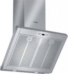 кухонная вытяжка Bosch DWK 06E650