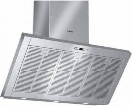 кухонная вытяжка Bosch DWK 09E650