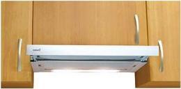 кухонная вытяжка Cata TF 2003 600
