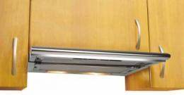 кухонная вытяжка Cata TF 5260/c