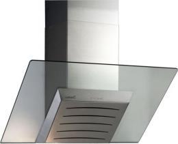 кухонная вытяжка Cata Venere VL3 900