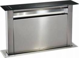 кухонная вытяжка De Dietrich DHD 1100 X