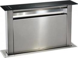 кухонная вытяжка De Dietrich DHD 1102 X