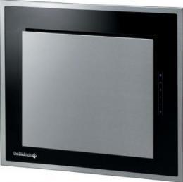 кухонная вытяжка De Dietrich DHD 792 X
