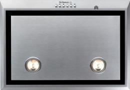 кухонная вытяжка De Dietrich DHG 690 XP 1