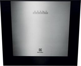 кухонная вытяжка Electrolux EFF 55550 DK