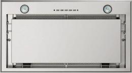 кухонная вытяжка Electrolux EFG 60750