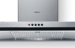 кухонная вытяжка Elica Cube IX/A/60