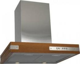 кухонная вытяжка Elikor Патио 60