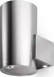 кухонная вытяжка Faber Bios EG6 X F32