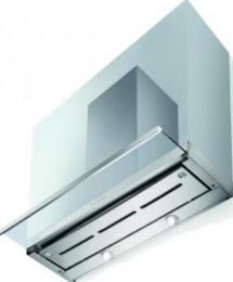 кухонная вытяжка Faber Clean X A60 FB Premium