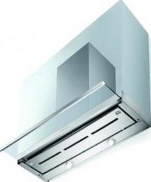 кухонная вытяжка Faber Clean X A90 FB Premium