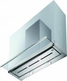 кухонная вытяжка Faber Clean X/V A 60