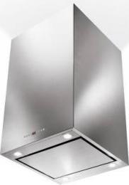 кухонная вытяжка Faber Cubia Isola EG10 X A45 Active