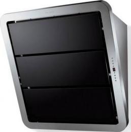 кухонная вытяжка Faber Galaxy X/V BK A75 Active