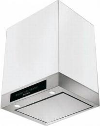 кухонная вытяжка Faber Glory Pro X/V A 60 Logic