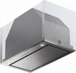 кухонная вытяжка Faber Inca LUX EG8 X A52