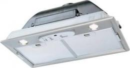 кухонная вытяжка Faber Inca Smart HCS X A52