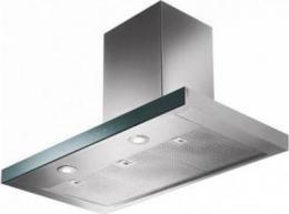 кухонная вытяжка Faber Look BRS X/V A90