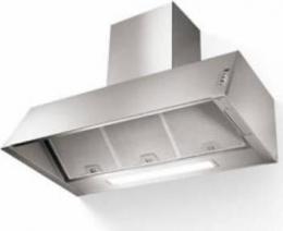 кухонная вытяжка Faber Magnum Plus X A90