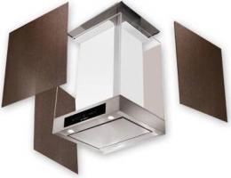 кухонная вытяжка Faber Main PRO X/V A60 Logic