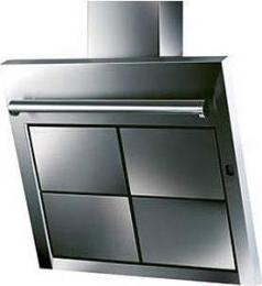 кухонная вытяжка Faber Matrix EG10 X A90 Active