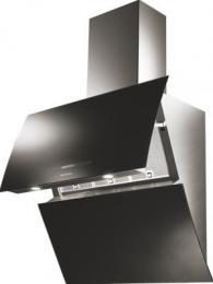 кухонная вытяжка Faber Mirror BK 3PH X/V A90 Logic